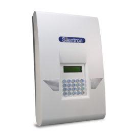 Allarmi, sistemi di sicurezza e protezione della casa e personal