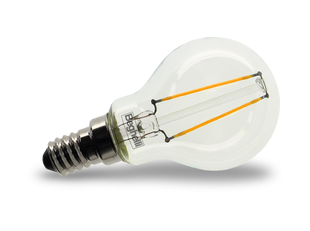 Led sfera 2w mod zafiro nuove lampadine zafiroled beghelli - Le nuove lampadine ...