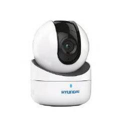 HYU-298 videocamera compatta